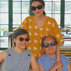 Tin tức giải trí sao Việt hôm nay 12/7: Tăng Thanh Hà và Tùng Dương bất ngờ khoe ảnh gia đình