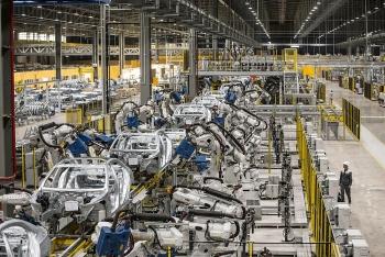 VinFast lên kế hoạch xây dựng nhà máy sản xuất ô tô điện tại Mỹ