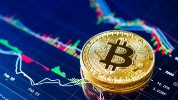 Vì sao giá Bitcoin giảm liên tiếp từ tháng 3?