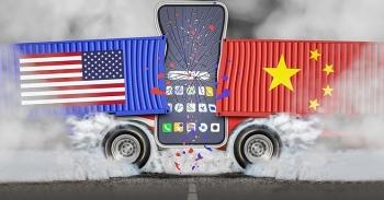 Các công ty TQ sẵn sàng kiện cáo sau chiến thắng của Xiaomi trước lệnh cấm của Trump
