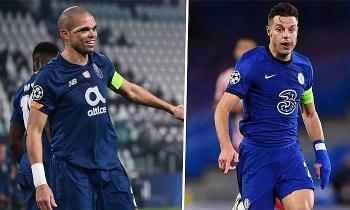 Link trực tiếp Chelsea vs Porto: Xem online, nhận định tỷ số, thành tích đối đầu