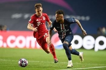 Link trực tiếp Bayern vs PSG: Xem online, nhận định tỷ số, thành tích đối đầu