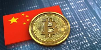 Trung Quốc có thể phá vỡ cam kết giảm phát thải khí C02 vì Bitcoin