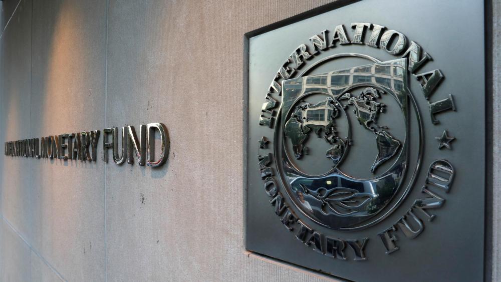 IMF dự báo Việt Nam có mức tăng trưởng GDP nhanh nhất ASEAN năm 2022