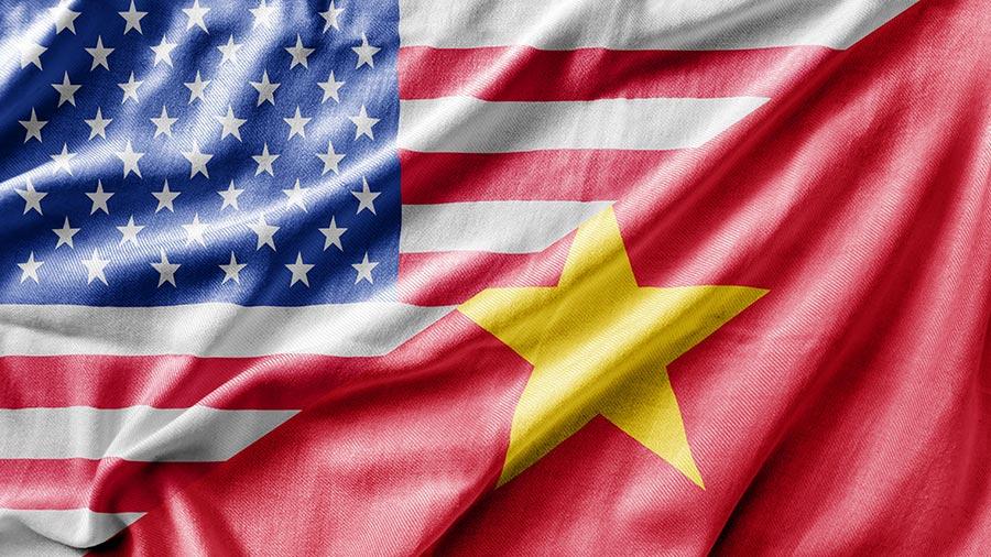 Sự bùng nổ kinh tế tại Mỹ sẽ có lợi nhất cho Việt Nam