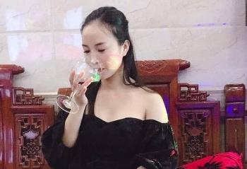 """Đánh sập đường dây đánh bạc """"khủng"""" 126 tỷ đồng ở Nghệ An: Lộ diện """"bà trùm"""" xinh đẹp"""