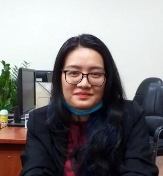 """Phá đường dây đánh bạc 1.000 tỷ: """"Ông trùm"""" điều cô gái 26 tuổi từ Hà Nội vào TP HCM làm quản lý với lương """"khủng"""""""