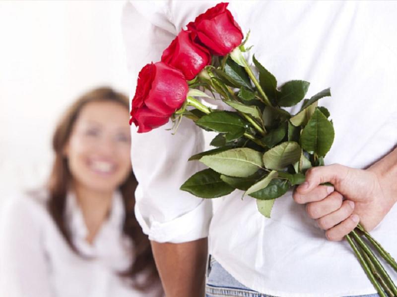 10 lời chúc ngọt ngào nhất tặng vợ ngày Phụ nữ Việt Nam 20/10