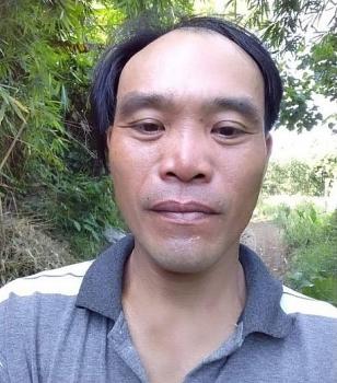 2 vụ nổ súng kinh hoàng, 4 người thương vong: Truy nã đặc biệt Đỗ Xuân Hải