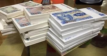 Tết Nguyên đán Tân Sửu, Ngân hàng Nhà nước không in tiền lẻ mới