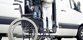 Công ước về quyền của người khuyết tật (ICRPD), 2006