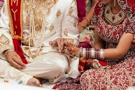 Chú rể lây COVID-19 cho hơn 100 khách mời đám cưới