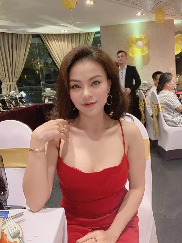 facebook sao viet hom nay 145 pha le lac quan truoc thi phi lam truong nghi van ran nut hon nhan