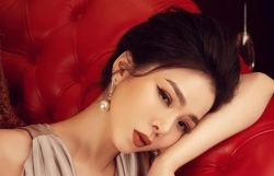le quyen chi 30 ti lam liveshow cung lam la hoa von chu khong the sinh loi