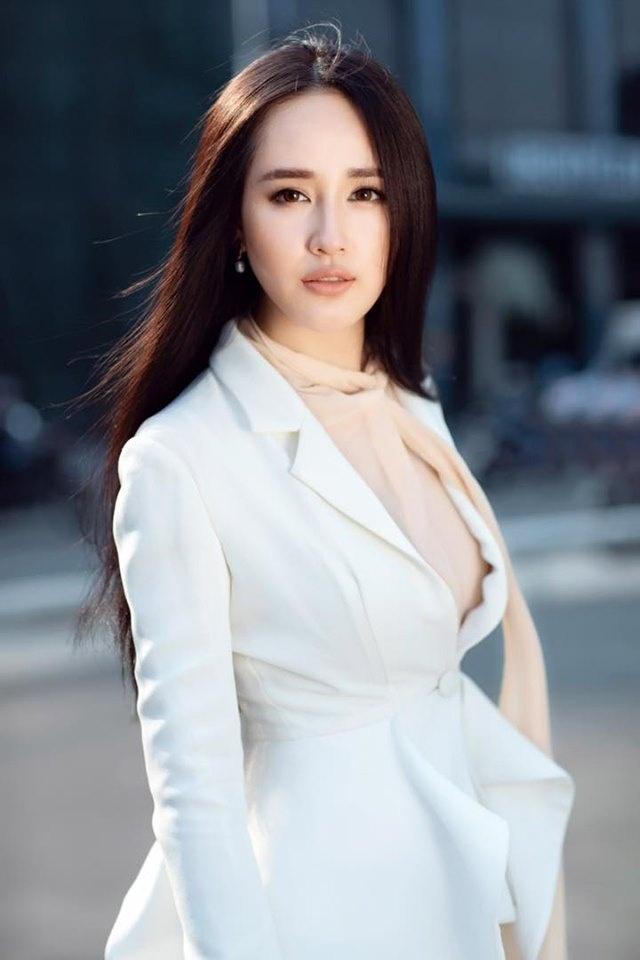 facebook sao viet hom nay 155 minh tiep quoc thuan chia buon cung nsut thanh loc nam thu bi nem da