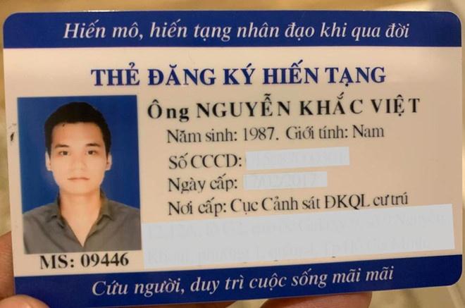 facebook sao viet hom nay 215 mai phuong cham chi di dien du benh nang bao thy khon kho vi mat do o troi tay