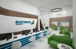 bamboo airways day manh chuoi hoat dong xuc tien thuong mai tai nhat ban