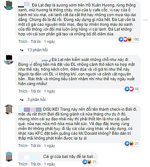 cong troi bali phien ban viet nhung gi khong phai cua da lat xin dung mang ve thanh pho mong mo