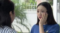 lich phat song dien bien phim nang dau order tap 23