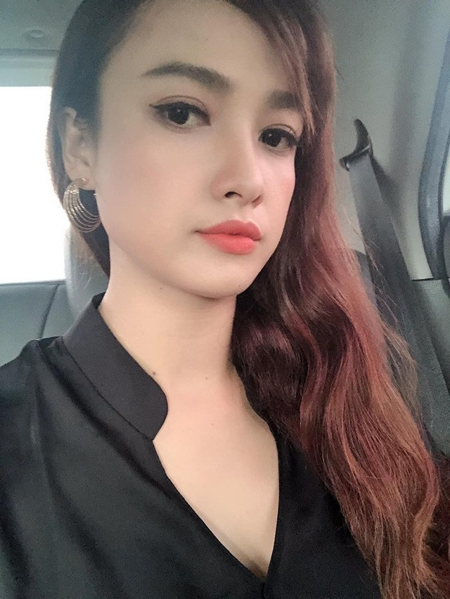 facebook sao viet hom nay 216 elly tran tiep tuc khoe than vo cu viet anh sut can tram trong sau ly hon