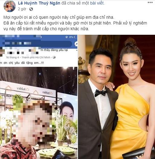 facebook sao viet hom nay 306 mc thao van nghen ngao ke lai cau chuyen bi con trai va chong cu danh lua