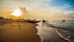 10 bãi biển đẹp nhất Việt Nam do tạp chí Forbes bình chọn