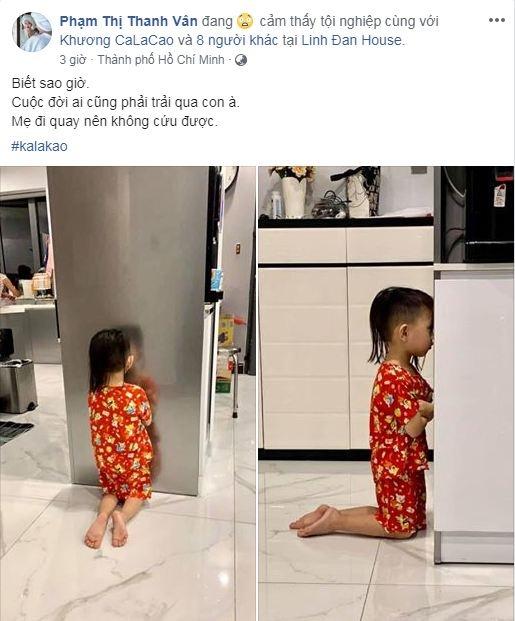 facebook sao viet hom nay 27 vu duy khanh nhap vien phai dung may tro tho vi loan nhip tim ho ngoc ha khong con muon im lang