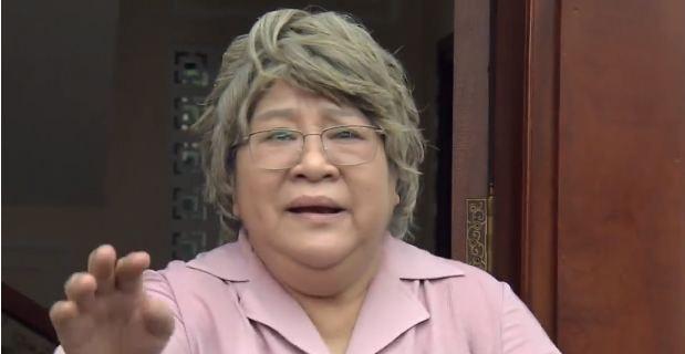 lich phat song dien bien phim nang dau order tap 27 ban my pham rom yen gay hoa lon