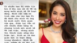 facebook sao viet 187 rapper tien dat vuong nghi van gia dinh truc trac