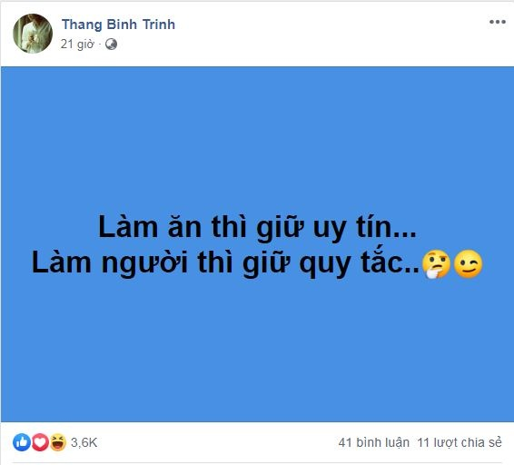 facebook sao viet hom nay 107 quoc truong tho lo tung thich bao anh dam vinh hung muon ket hon