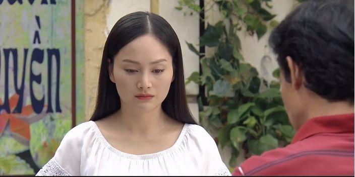 lich phat song dien bien phim nang dau order tap 29 yen suy sup vi hon nhan ran nut nhan nhan loi cau hon cua phong