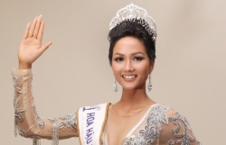 hhen nie duoc btc miss universe tang lai chiec vuong mien empower tri gia 27 ty dong