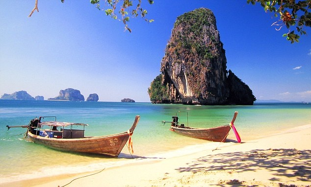 phuket thai lan duoc tap chi my binh chon la mot trong nhung diem den hang dau the gioi