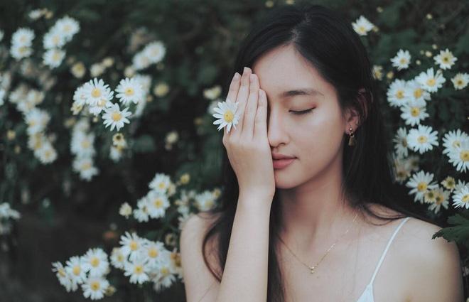 luong thuy linh tan hoa hau the gioi viet nam 2019 la ai