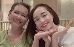 facebook sao viet hom nay 58 nha phuong lan dau cong khai chuyen sinh con