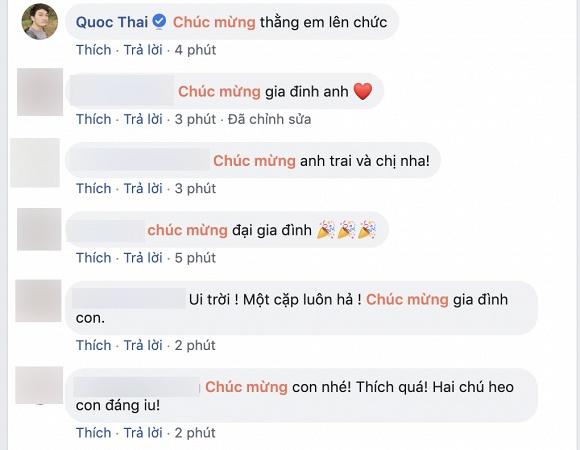 facebook sao viet hom nay 158 them bang chung ninh duong lan ngoc dang hen ho cung chi dan