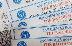 chinh sach moi nguoi co the bhyt 5 nam lien tuc duoc huong them quyen loi gi