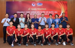 lien doan bong da viet nam viec chia thuong cac dtqg hoan toan minh bach va dan chu