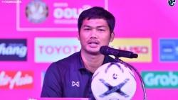 u19 thai lan quyet danh bai u19 viet nam tai giai tu hung bangkok cup