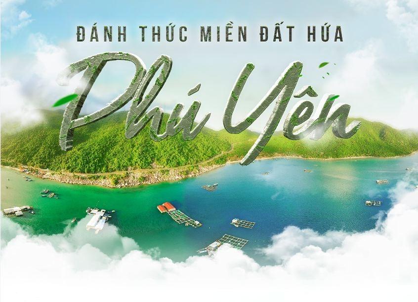 phu yen mien dat hua cho dau tu bds nghi duong