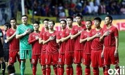 link xem truc tiep viet nam vs indonesia tren facebook youtube