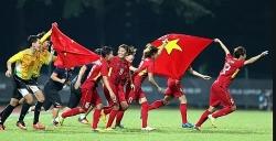 ket qua boc tham sea games 2019 viet nam lai doi dau thai lan indonesia va singapore