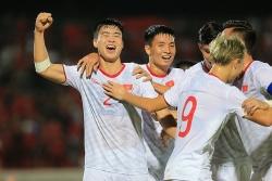bang xep hang vong loai world cup 2022 viet nam dung thu 2 bang g