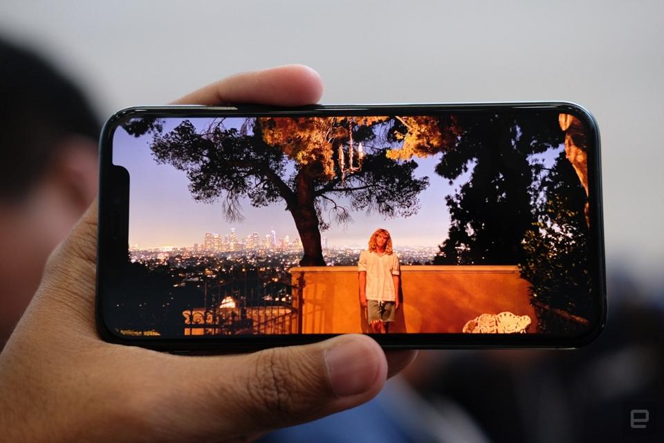 apple phat hanh ios 132 ho tro cong nghe deep fusion cho bo ba iphone 11
