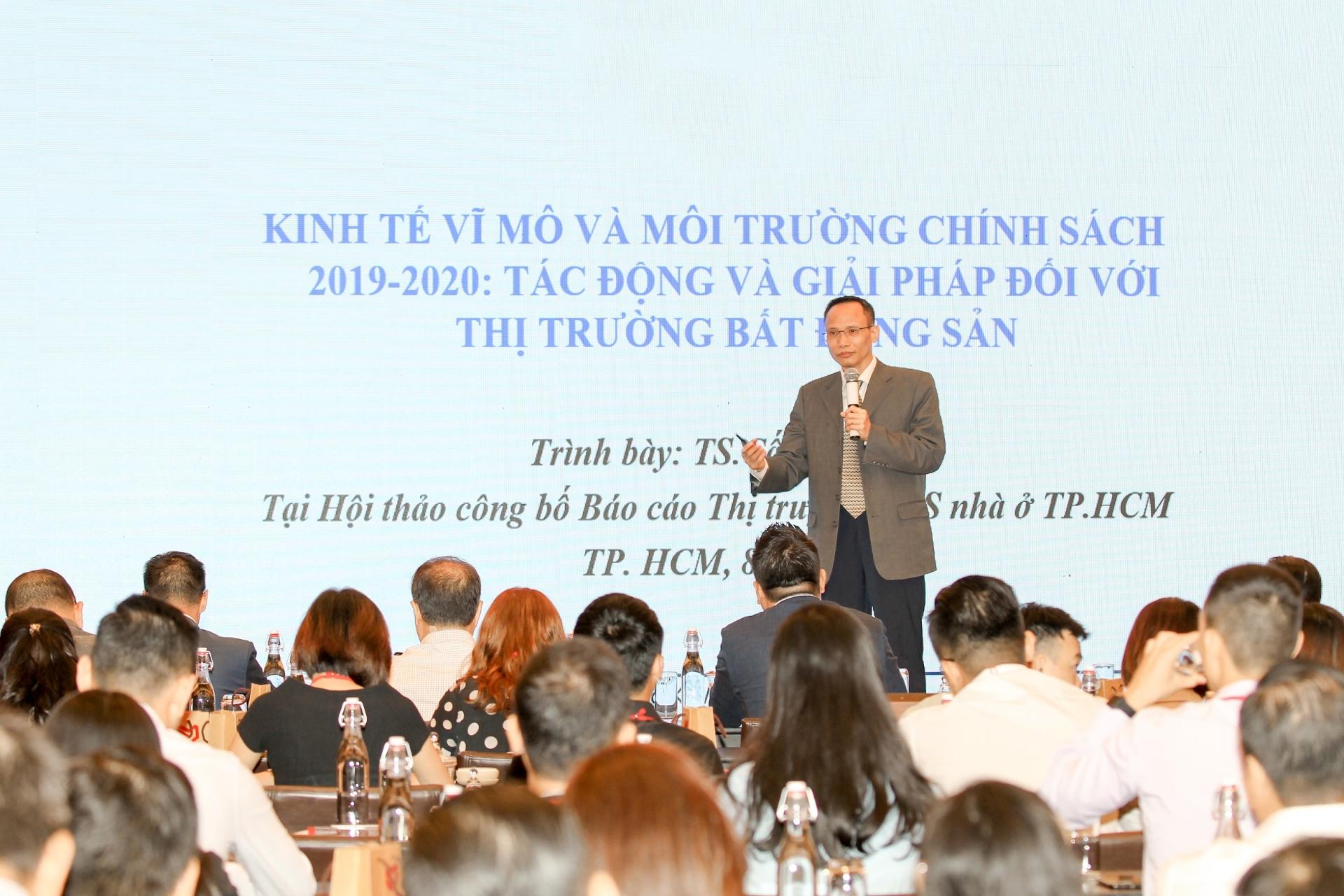 bat dong san 2020 can nhung dot pha ve cai thien chinh sach phap ly