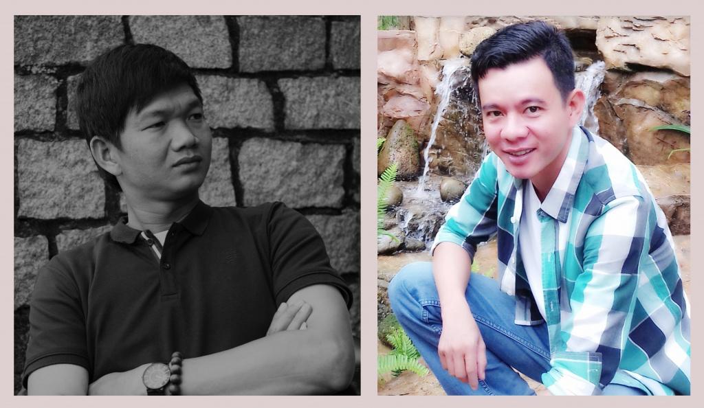 2 cuon tan van mang hoi tho cua vung phen dau to quoc