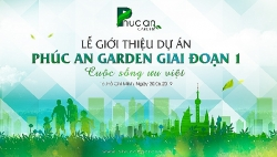phuc an garden hut khach nho phap ly sach