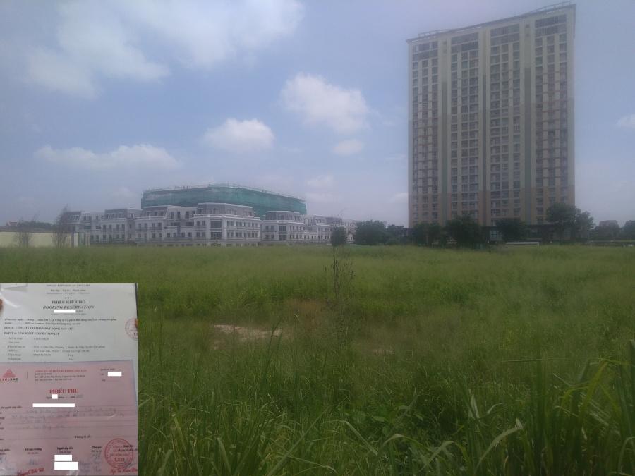 du an charm city chua du phap ly hang loat san phan phoi da chao ban thu tien cua khach hang