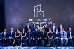 phuc khang corporation dong hanh cung hoi nghi bds viet nam 2019