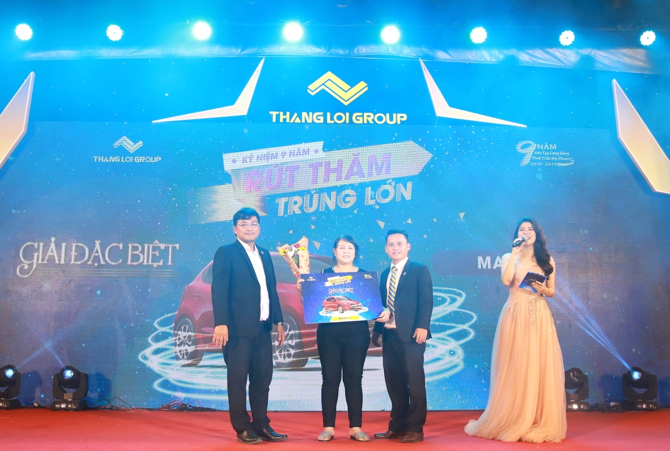 thang loi group ky niem 9 nam voi loat thanh tuu an tuong